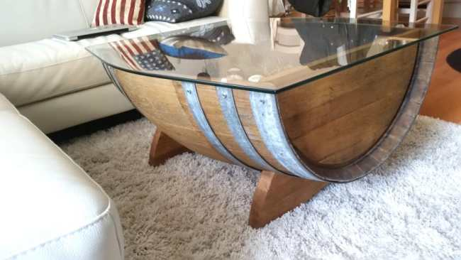 winebarreltable_b-850x478