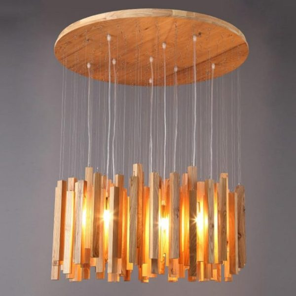 100-hand-craft-pendant-light-batten-shaped-634x634