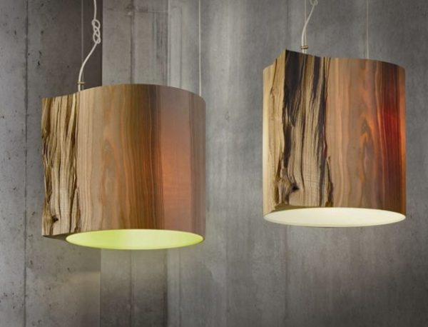 the-wise-one-wood-log-pendant-light-by-ieva-kaleja-634x484