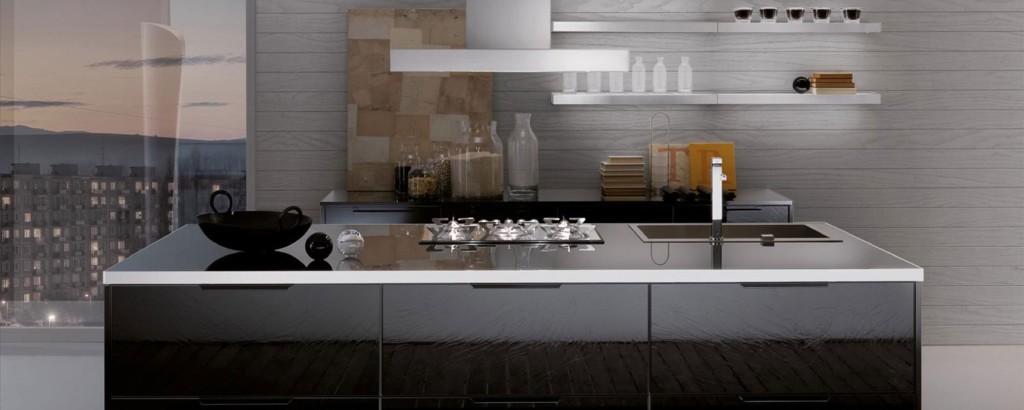 Berloni Luxury  Casa Si Group