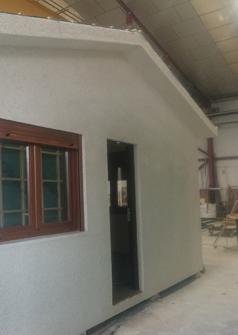 proceso-viviendas-modulares