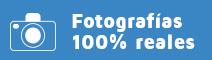 Fotografías 100% reales