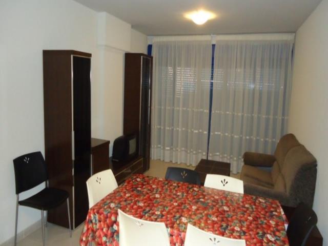 Alquiler de Apartamentospisos en PEISCOLA Casaspain