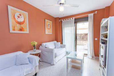 Alquiler de Apartamentospisos en JEREZ DE LA FRONTERA