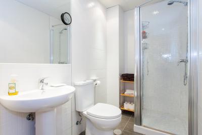 Alquiler Apartamento Jerez Por Dias