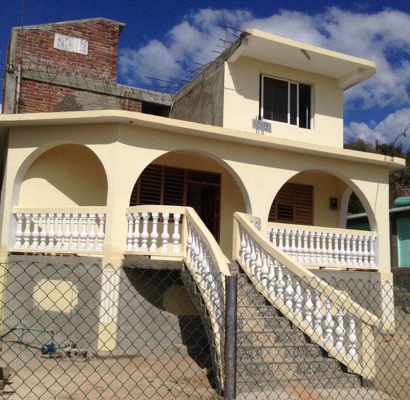 Casa Particular Siboney Cuba