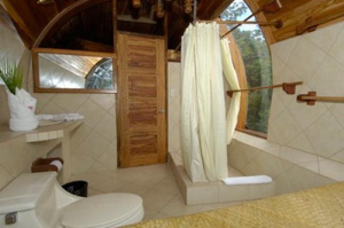 Foto  foto loft e case particolari  Arredamento casa edilizia