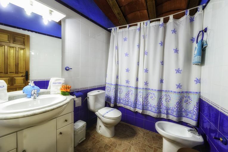 baño casa 5 wassap-min