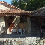 Casa Rural cerca de la Senda del Oso, Asturias, Teverga.