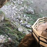 Cueva Huerta, Fresnedo,Teverga (Asturias) visitas guiadas y horarios