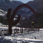 Parque de la Prehistoria de Teverga, Asturias