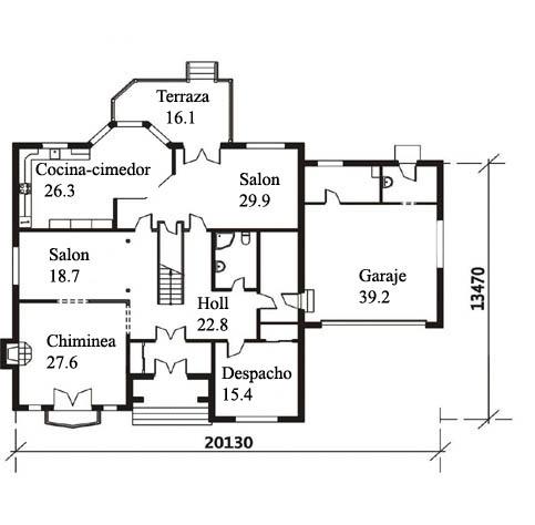 Planos De Casas Adosadas Stunning Dental Hermosa Hermosa Diseo Para El Hogar Hermoso Hermoso