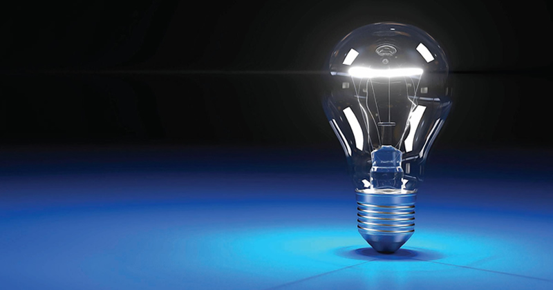 Casasuru como ahorrar energ a en el hogar for Como ahorrar en el hogar