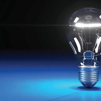 Como ahorrar energía en el hogar