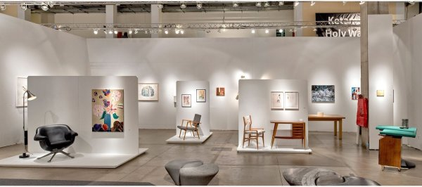 Casati Authentic Italian Art & Design