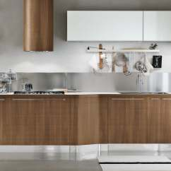 Kitchen C Nautical Hardware Cabinets Casa Trasacco