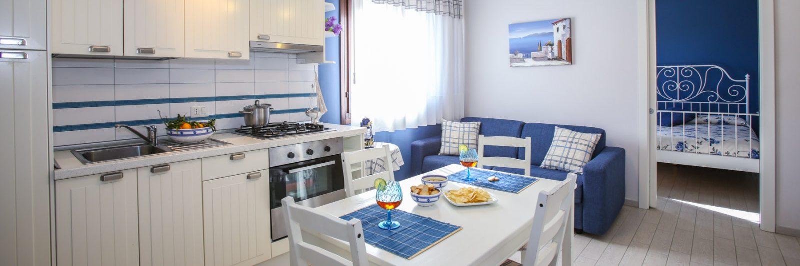 Appartamenti Affitto A Pozzallo Case Con Piscina E Ville