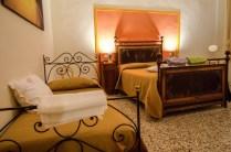 Tuscany-Holiday-Apartments-7