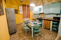 Tuscany-Holiday-Homes-4