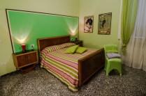 Tuscany-Holiday-Homes-9
