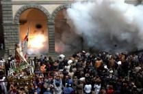 [:en]firework and resurrection of cristo[:it]castagnole e gesù risorto[:]