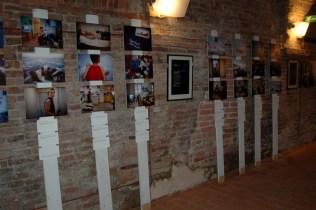 [:en]photographer's exposition[:it]esposizioni di fotografi[:]