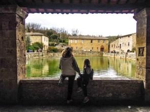 Tuscany Italy Apartments Homes-1