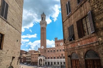 Tuscany Italy Apartments Homes-12