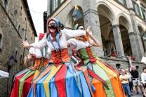 Tuscany Italy Apartments Homes-8