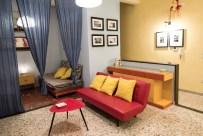 Tuscany Holiday Apartments-9