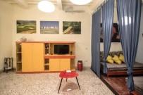 Tuscany Holiday Homes-11