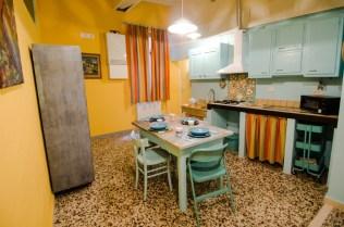 Tuscany Holiday Homes-4