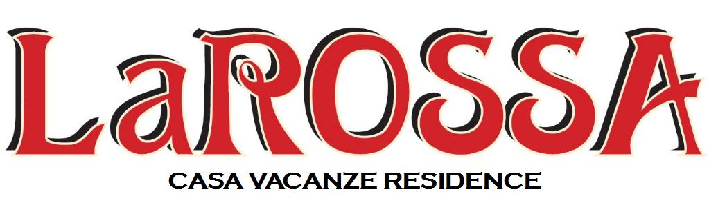 Casa Vacanze La Rossa