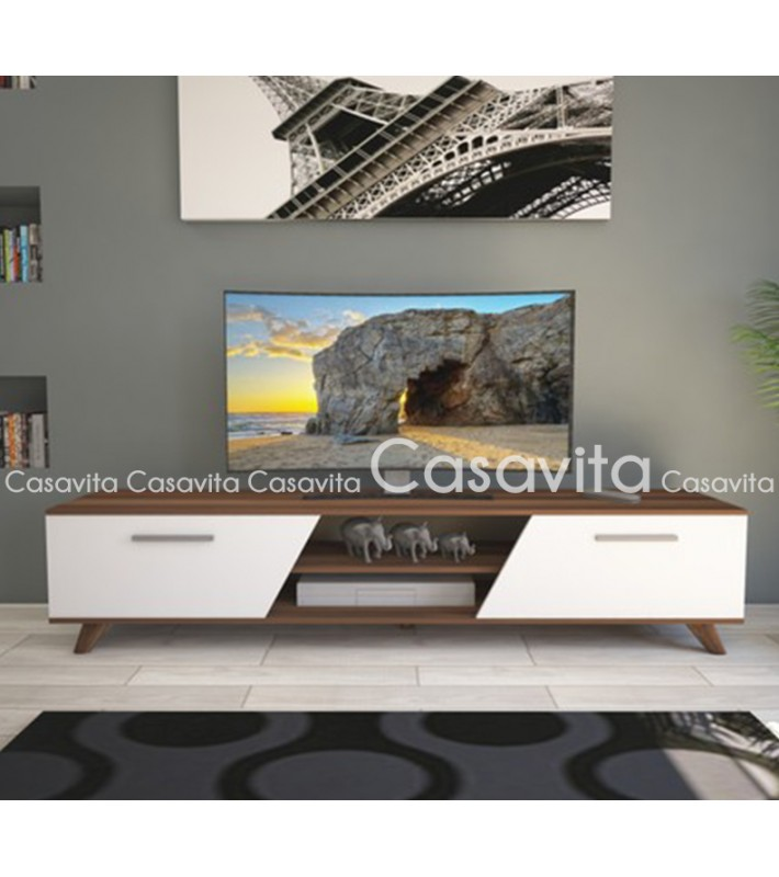 casavita