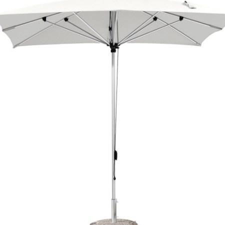 Ομπρελες- Umbrellas