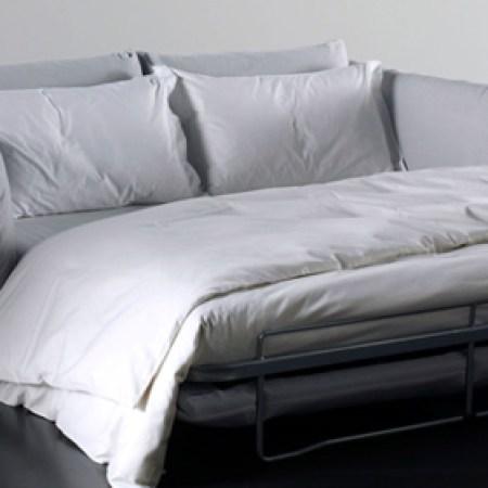 Καναπές/ Κρεβάτι