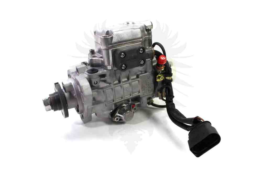medium resolution of injection pump