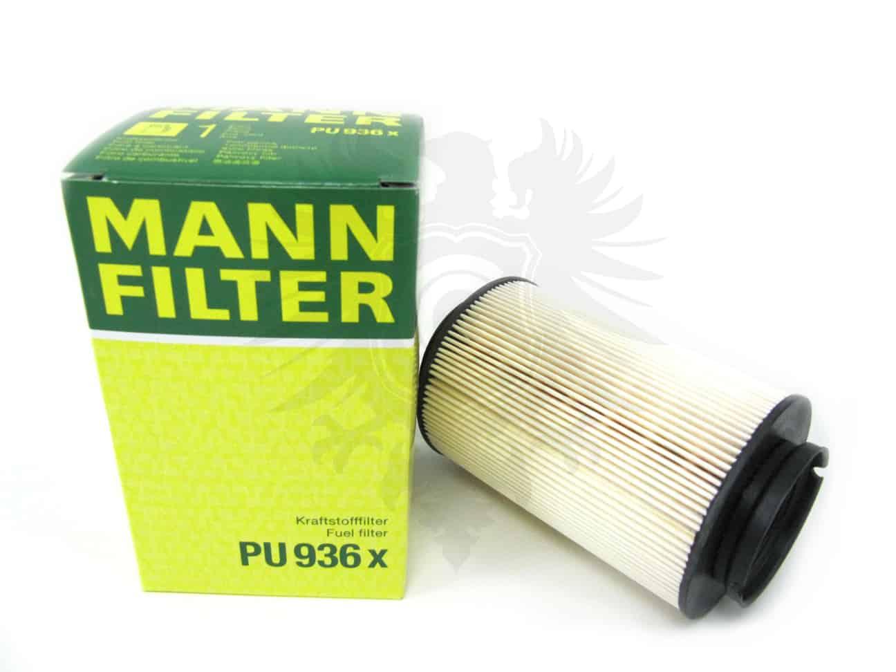hight resolution of fuel filter mk5 mk6 tdi