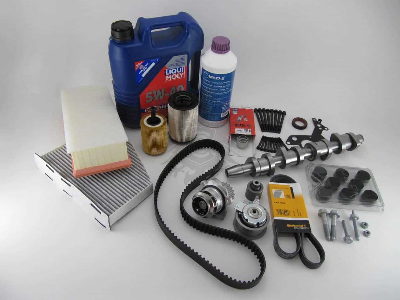 hight resolution of camshaft kit