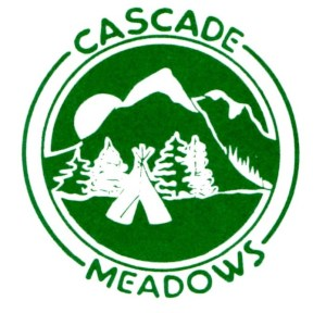Cascade Meadows Camp