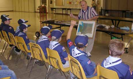 cubscouts5