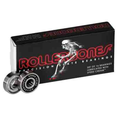 RollerBones Precision Bearings