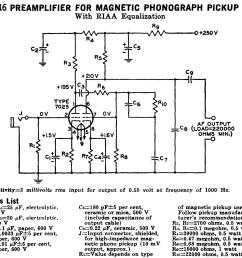 rca rc 30 manual riaa preamp [ 1420 x 1340 Pixel ]