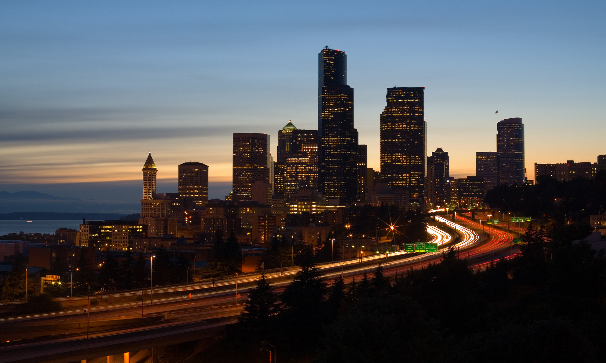 Cascadia Magazine | Exploring ideas and culture in the Pacific Northwest