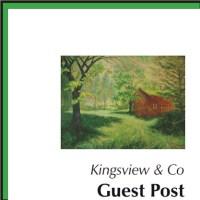 KingsviewCoGuestPostBarnGreen