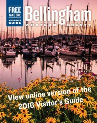 2016visitors-guide