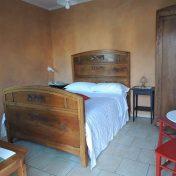 camere-classiche-pouchou-spazi