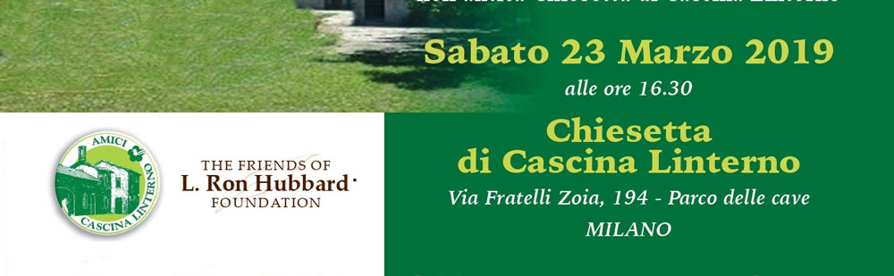 "23 marzo: ""Caminetto Poetico (con Loredana Moreni e Giuseppe Leccardi)"""