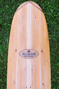 Grain Surfboard_Allagash (1 of 1)-3