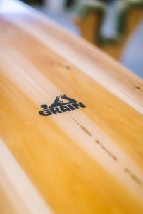 Grain Surfboard_Allagash (1 of 1)